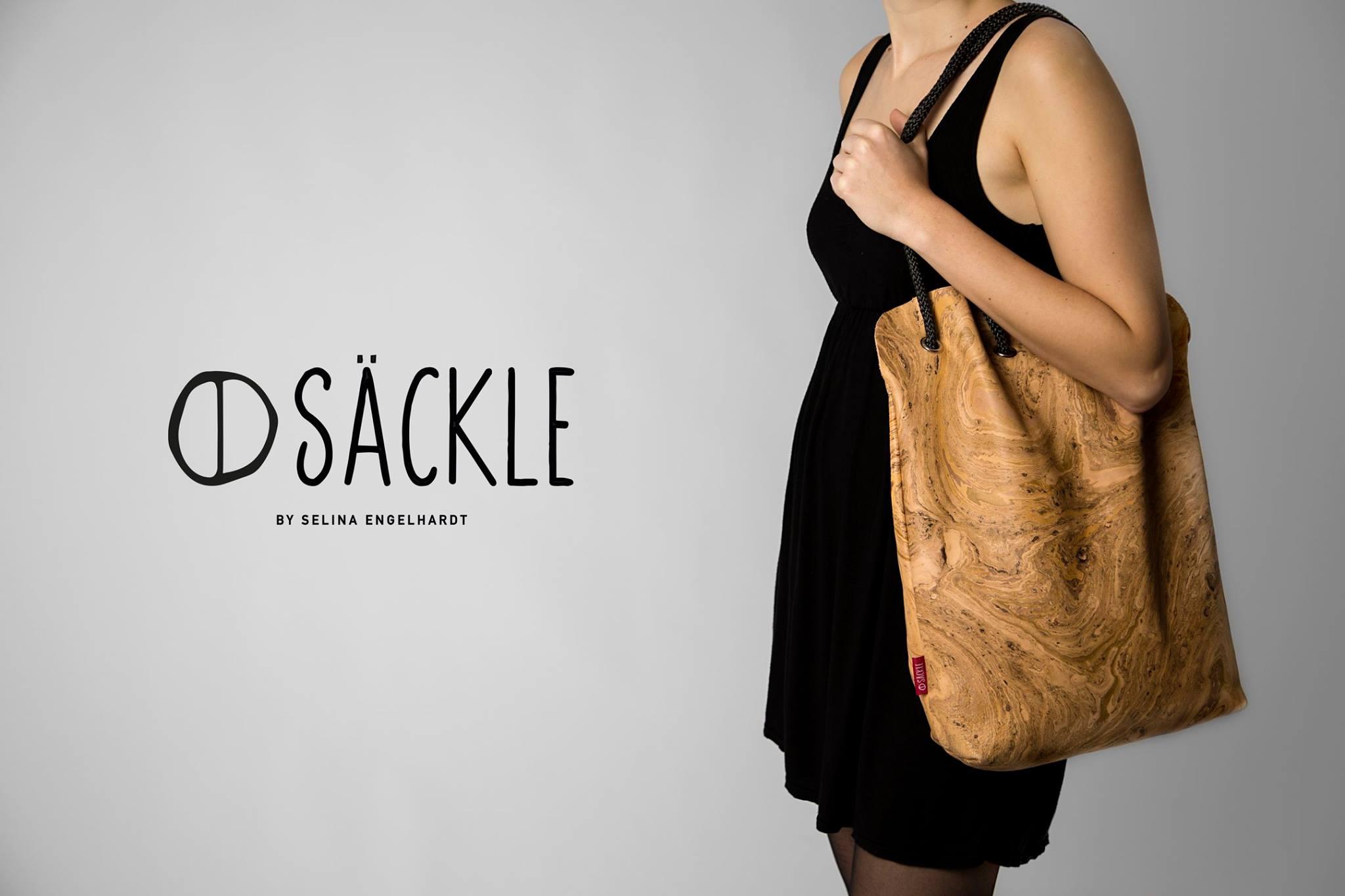 Produktfotografie-SÄCKLE-Handtasche-Schultertache-Rucksack