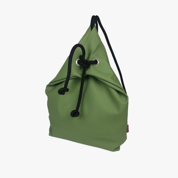Saeckle-mittelgrün-rucksack-hauptbild