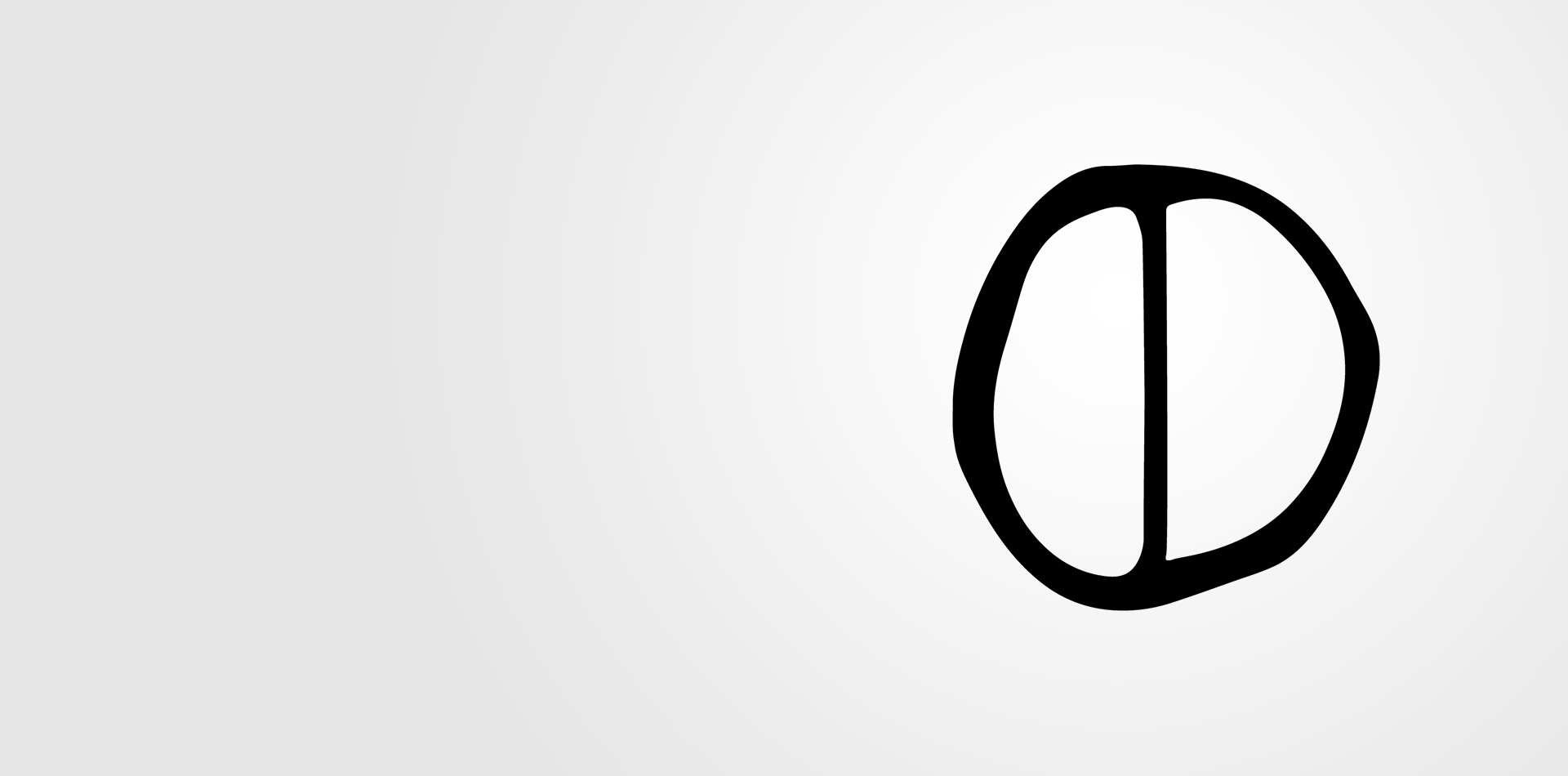 saeckle-gutschein_home-teaser